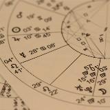 Workshop Maak kennis met Astrologie | Aan de slag met je geboortehoroscoop