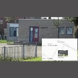 Avond RepairCafe Uithoorn in Ponderosa