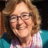 Anne Koekoek