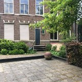 YinYoga en meditatie in Diemen door Gladys Brunings
