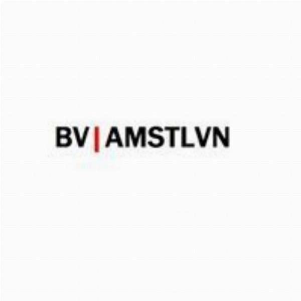 Talkshow BV Amstelveen Dag van de Duurzaamheid | Amstelveen