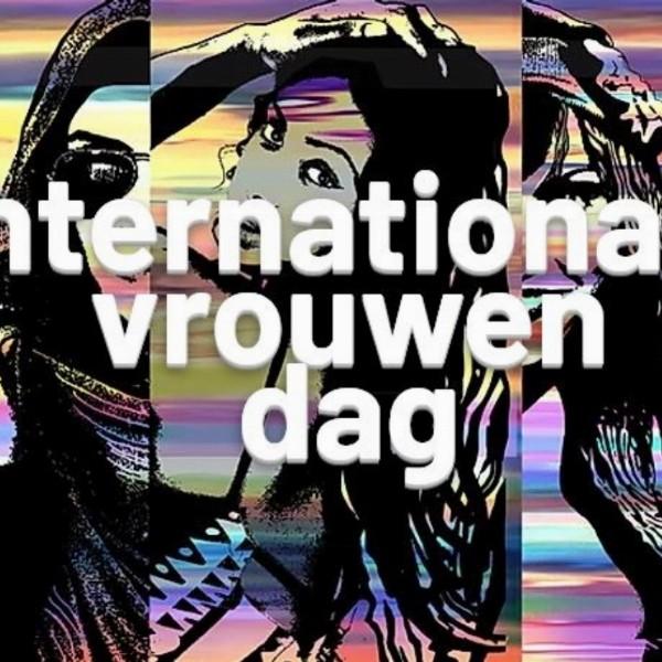 Freedom Festival in Amstelveen | Amstelveen