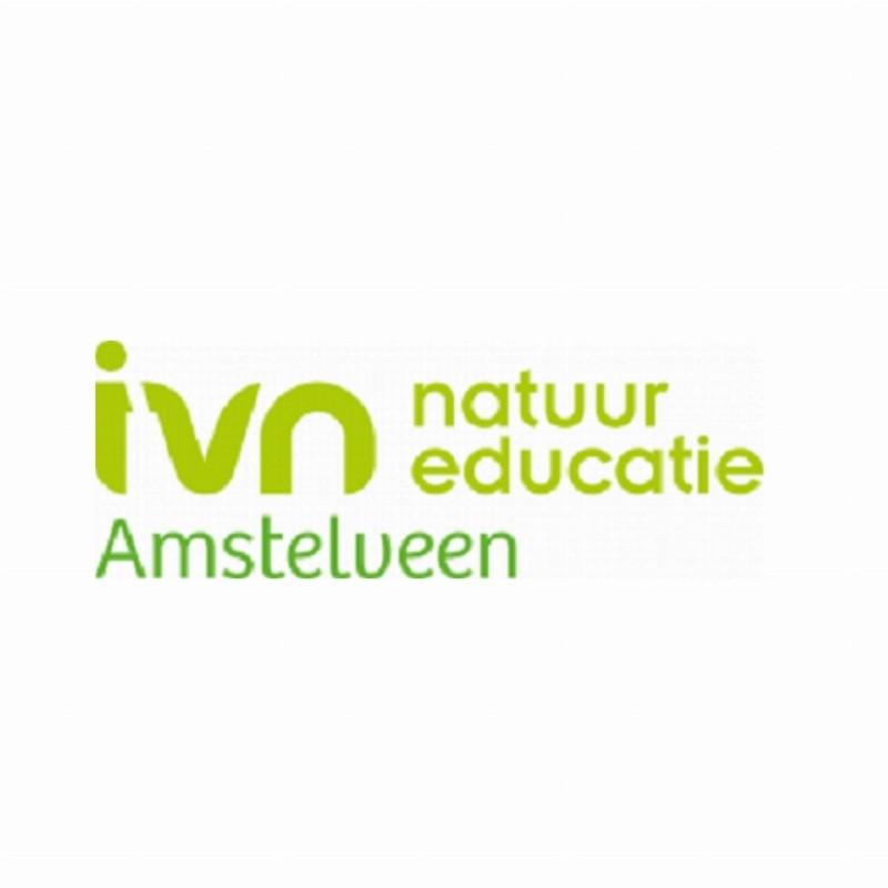 Kom naar het Schinkelbos | Amstelveen