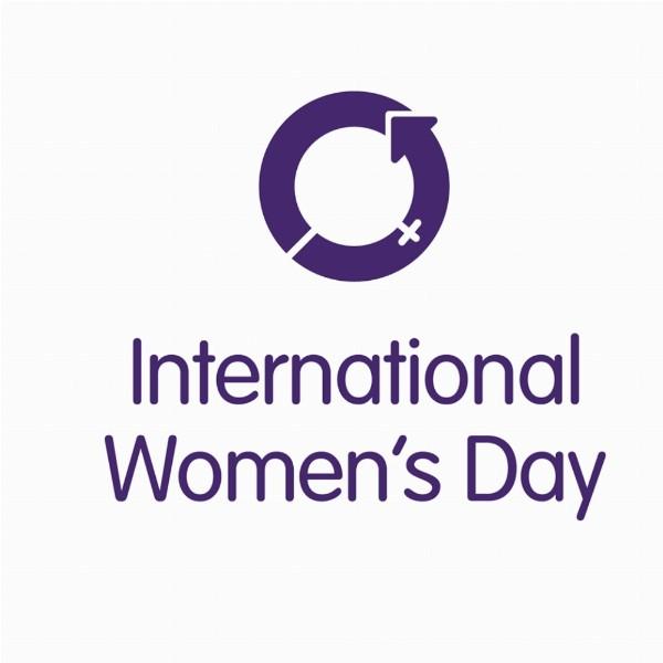 Internationale Vrouwendag | Amstelveen