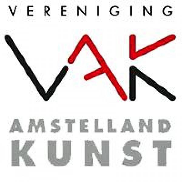 Expositie 10-jarig jubileum Vereniging Amstelland Kunst | Amstelveen