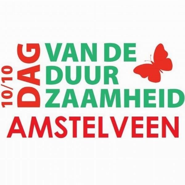Dag van de Duurzaamheid | Amstelveen