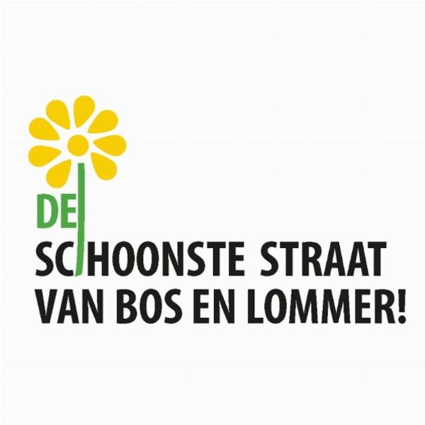 Anne Marie van Leent-Amstelveen