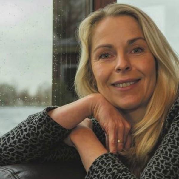 Natasja Huisman-Vinkeveen