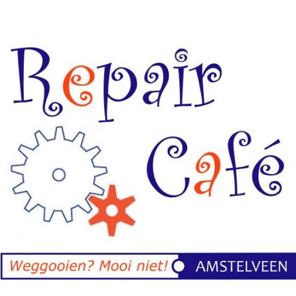 Rob de Werker-Amstelveen
