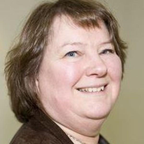 Annette Kloosterboer-Amstelveen