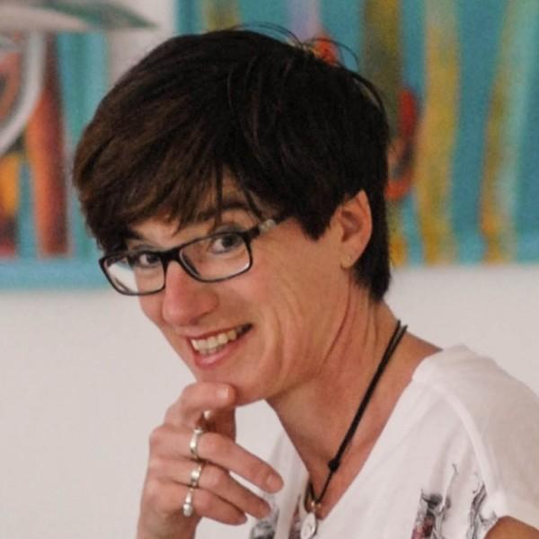 Rose-Marie Lucas-Uithoorn