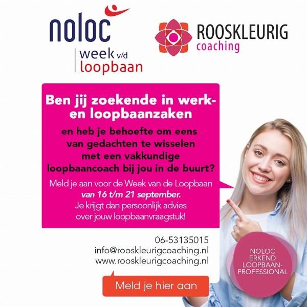 Rose-Marie Lucas-Aalsmeer Uithoorn Mijdrecht Amstelveen