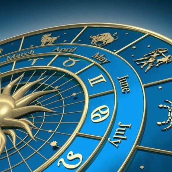 Gecanceld! Workshop Maak kennis met Astrologie | Aan de slag met je geboortehoroscoop | Nes aan de Amstel (amstelveen)
