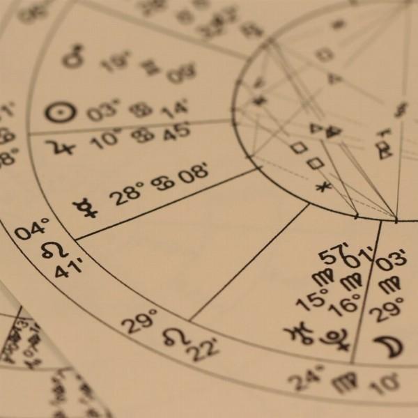 Workshop Maak kennis met Astrologie | Aan de slag met je geboortehoroscoop | Nes aan de Amstel (amstelveen)