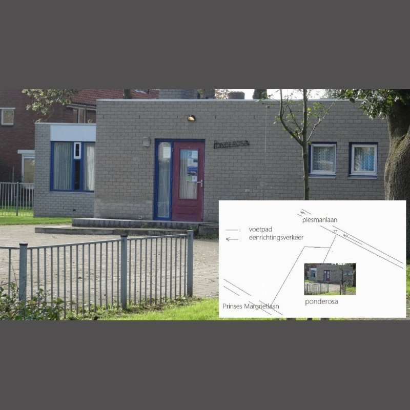 Corona : tot minimaal 6 april gesloten Avond RepairCafe Uithoorn in Ponderosa | Uithoorn
