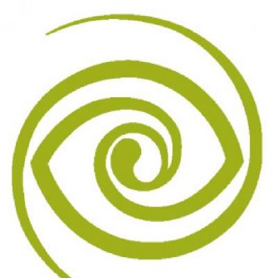 Nederlands Instituut voor Biodynamische Psychologie
