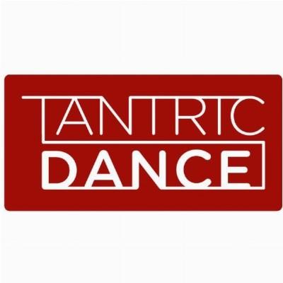 Tantric Dance