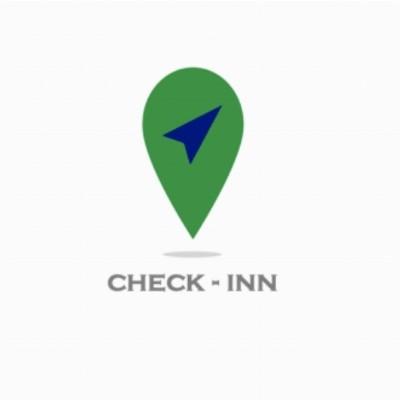 Check-Inn BV