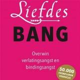 Bewust Amsterdam lezing - Liefdesbang door Hannah Cuppen door