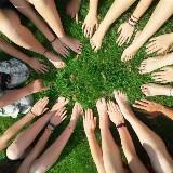Netwerkbijeenkomst voor bewuste ondernemers  - Thema Samenwerking door