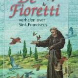Hemelse bloempjes – Franciscaanse verhalen lezen (3x)