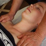 Introcursus Holistische Massage door