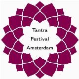 Tantra Festival Amterdam 2019 door