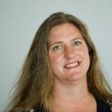 Ondersteuning in Coronatijd door Janine Booij