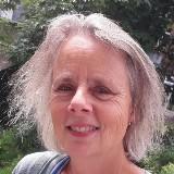 Marjanne Hendriks