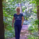 Start Mindful Walk cursus