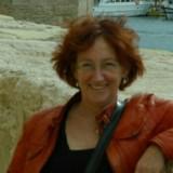 Ilona Göttges