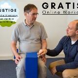 Gratis online training 'word weer actief en mobiel' door Patrick van Enschot