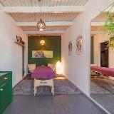 Magda Donders