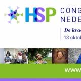HSP Congres Nederland