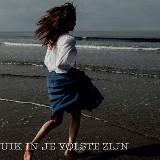Michelle van der Zee