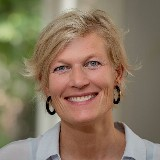 Vind je Ikigai - workshop