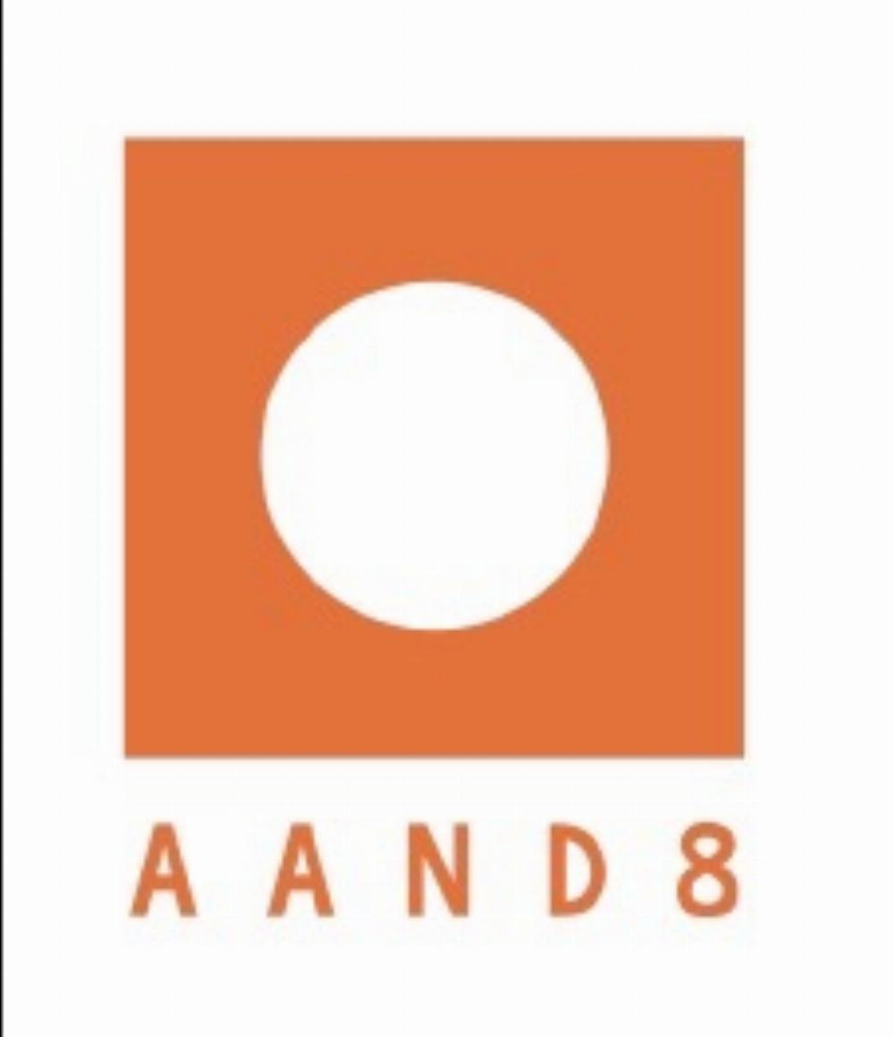 AAND8