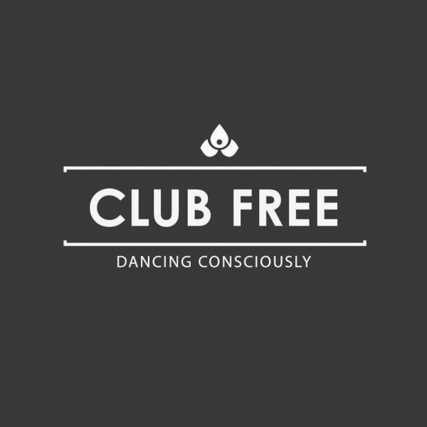 Club Free Party - Opening Edition | Amsterdam