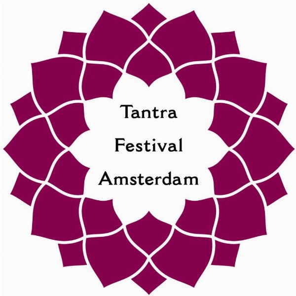 Tantra Festival Amsterdam-Amsterdam
