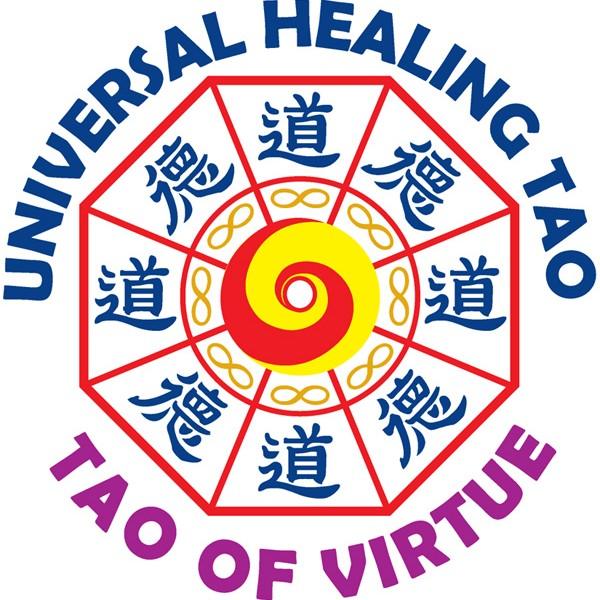 Open les Healing Tao | Online