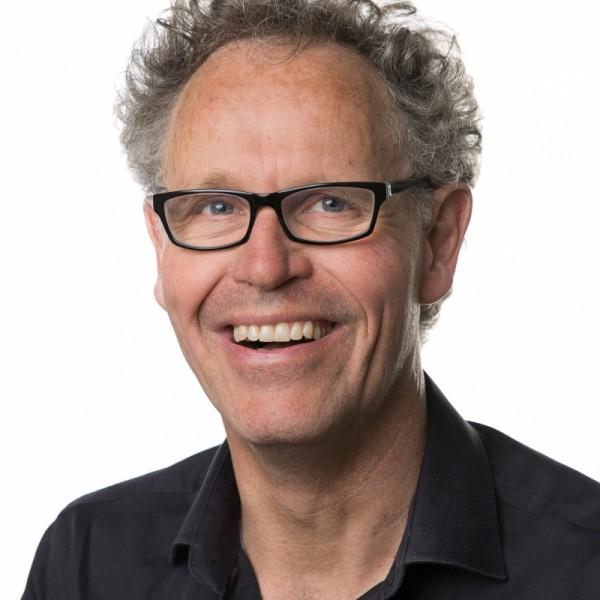 Jan Willem van Sandick-Amsterdam