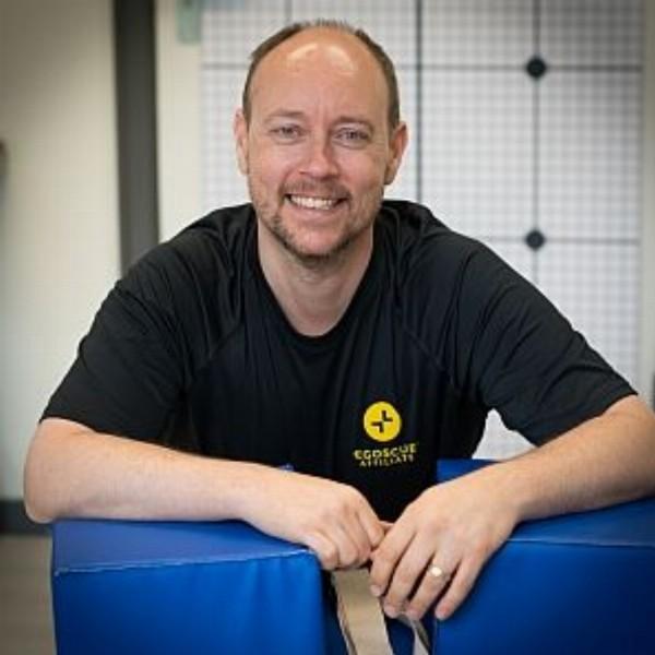Patrick van Enschot-Diverse locaties en online