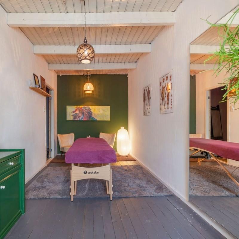 Magda Donders-Amsterdam