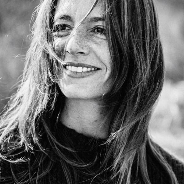 Michelle van der Zee-Amsterdam