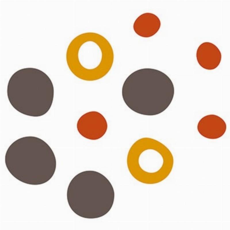 Online [Zoom] kennismakingsbijeenkomst Bewust Arnhem (ook voor geïnteresseerden) | Arnhem