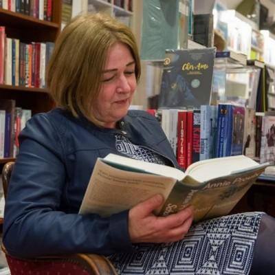 Grimbergen Boeken Boekhandel
