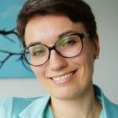 Manuele Therapie Simone Warmenhoven