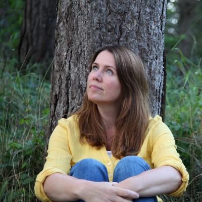 Petra Meiburg voor Inzicht en Helderheid