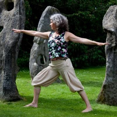 Yogastudio Laurenne