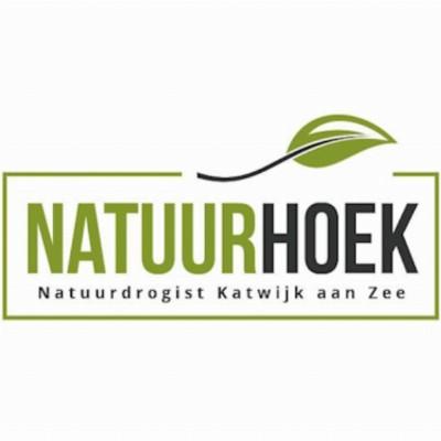 NatuurHoek - Natuurdrogist Katwijk aan Zee